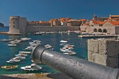 0660_Dubrovnik Harbour