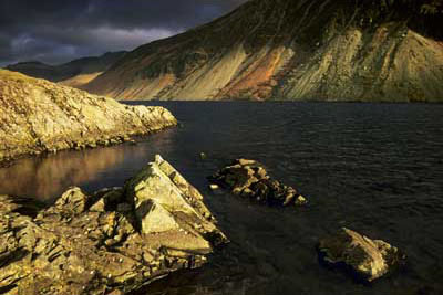 7590_Stormlight Wastwater