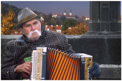 DP02_The Accordion Player of Karlov Most
