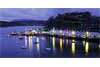 7688_Portree after Sunset