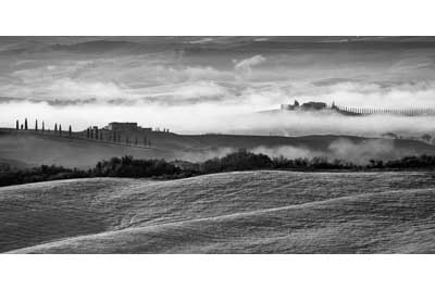 11562-Misty Morning Val d'Orcia 2