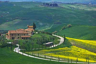 2743_Tuscany-Farmstead