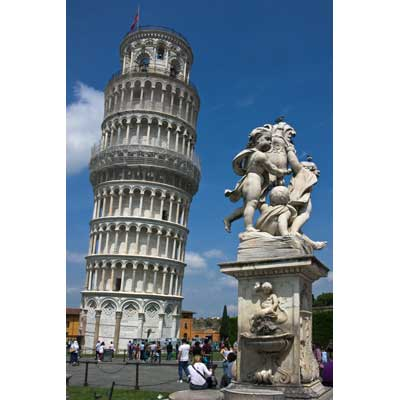 3186_The-Leaning-Tower